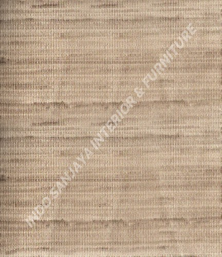 wallpaper   Wallpaper Garis 13-22085:13-22085 corak  warna