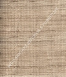wallpaper Kansai:13-22085 corak Garis warna Abu-Abu