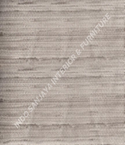 wallpaper   Wallpaper Garis 13-22084:13-22084 corak  warna