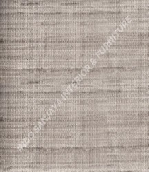 wallpaper Kansai:13-22084 corak Garis warna Abu-Abu