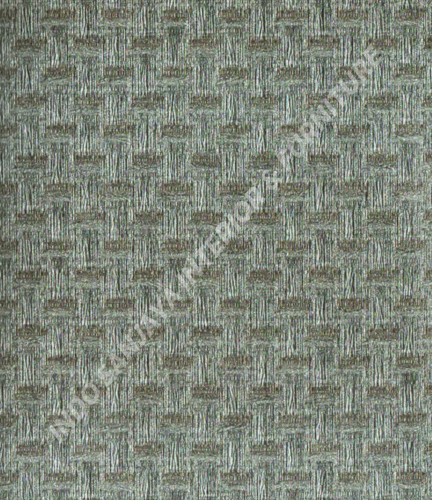wallpaper   Wallpaper Minimalis Polos 13-22097:13-22097 corak  warna