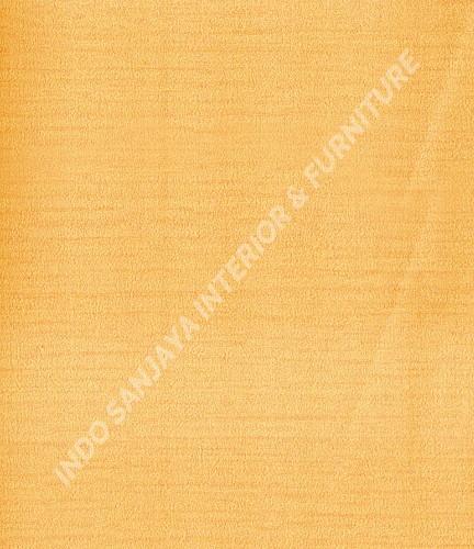 wallpaper   Wallpaper Minimalis Polos 13-22036:13-22036 corak  warna