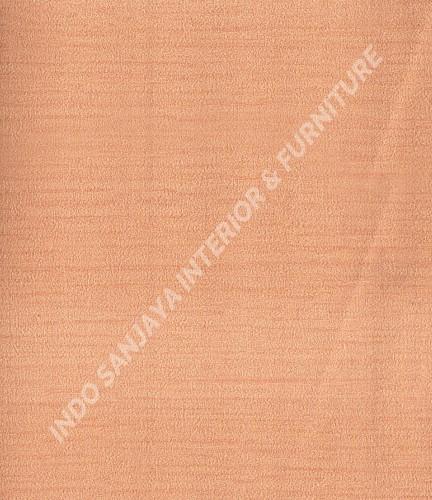 wallpaper   Wallpaper Minimalis Polos 13-22037:13-22037 corak  warna