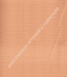 wallpaper Kansai:13-22037 corak Minimalis / Polos warna Abu-Abu