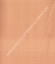 wallpaper Kansai:13-22037 corak warna