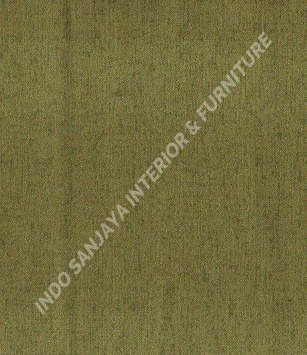 wallpaper   Wallpaper Minimalis Polos 13-22193:13-22193 corak  warna