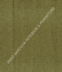 wallpaper Kansai:13-22193 corak Minimalis / Polos warna Abu-Abu