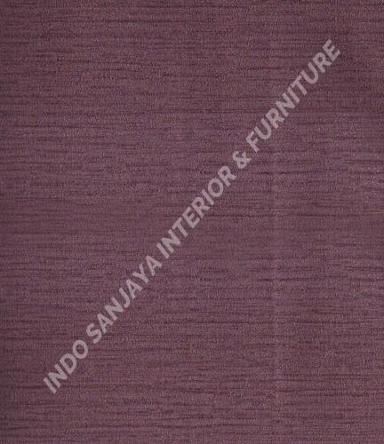 wallpaper   Wallpaper Minimalis Polos 13-22032:13-22032 corak  warna