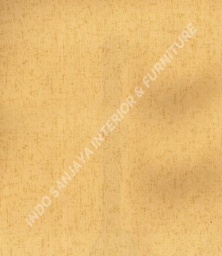 wallpaper Kansai:13-22055 corak Minimalis / Polos warna Abu-Abu