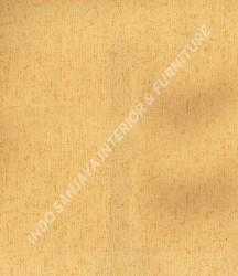 wallpaper Kansai:13-22055 corak warna