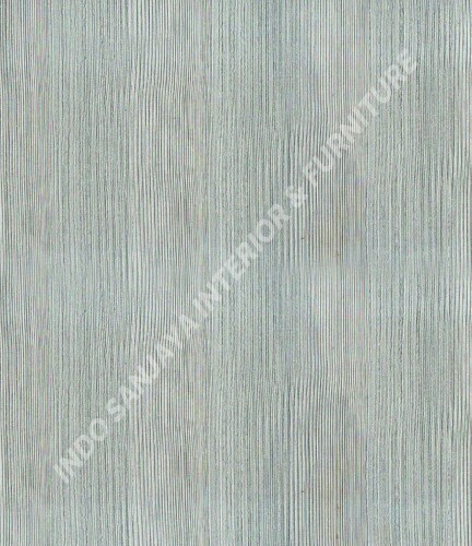 wallpaper   Wallpaper Garis 13-22113:13-22113 corak  warna
