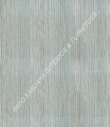 wallpaper Kansai:13-22113 corak Garis warna Abu-Abu