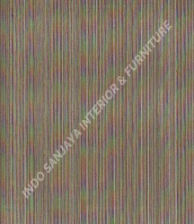 wallpaper Kansai:13-22027 corak Garis warna Abu-Abu