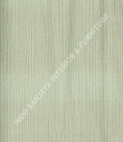 wallpaper Kansai:13-22134 corak Garis warna Abu-Abu