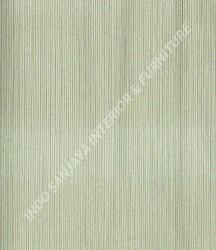 wallpaper Kansai:13-22134 corak warna
