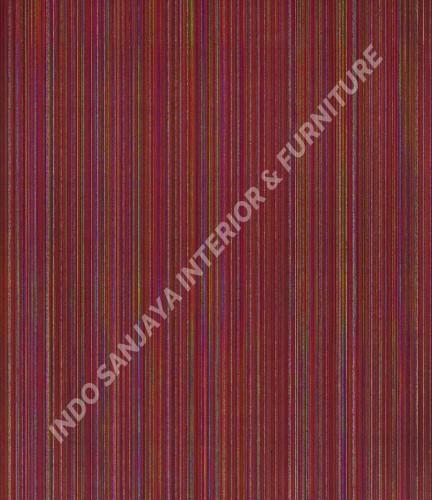 wallpaper Kansai:13-22023 corak Garis warna Abu-Abu