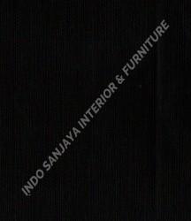 wallpaper Kansai:13-22173 corak Garis warna Abu-Abu
