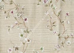 wallpaper Kansai:13-22163 corak warna