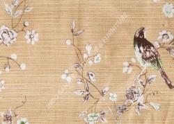 wallpaper Kansai:13-22165 corak warna